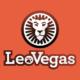 LeoVegas E-Sport Bonus