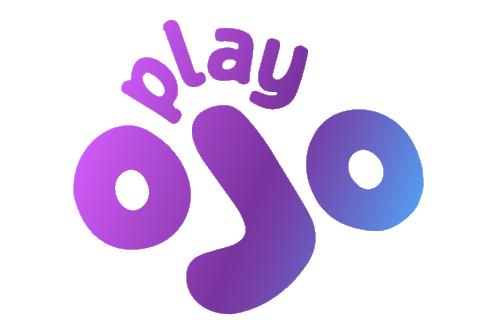 PlayOJO erbjuder 100 free spins utan omsättningskrav